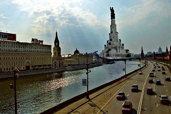 https://favorite-moscow.ru/wp-content/uploads/2018/03/arc1.jpg