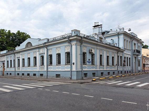 m-nikintskaya-28-1