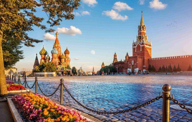 https://favorite-moscow.ru/wp-content/uploads/2019/01/7-640x408.jpg