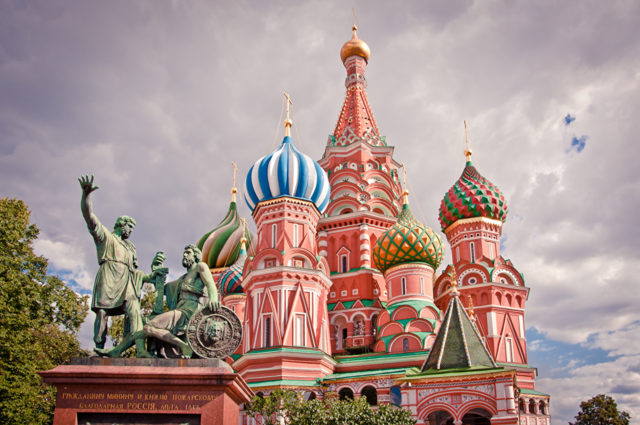https://favorite-moscow.ru/wp-content/uploads/2019/03/Moscow_Russia_Temples_487480-640x425.jpg
