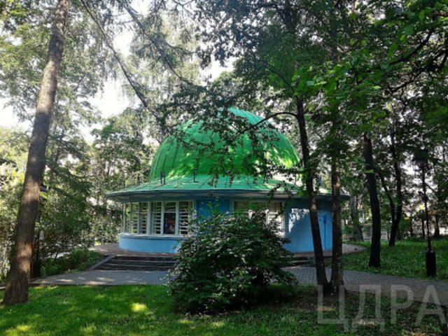 https://favorite-moscow.ru/wp-content/uploads/2019/10/планетарий-1-640x480.jpg