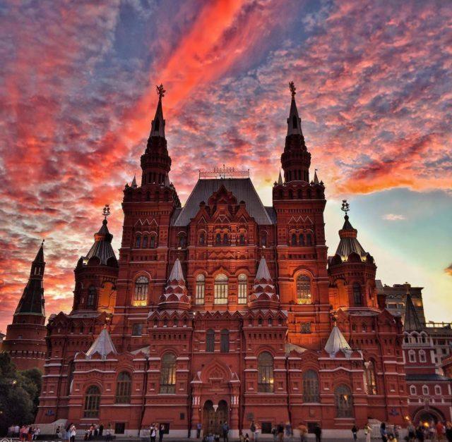 https://favorite-moscow.ru/wp-content/uploads/2019/12/Обложка2-1-640x627.jpg