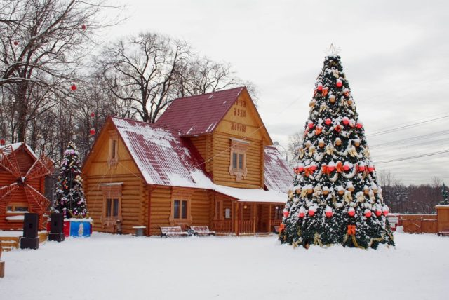 https://favorite-moscow.ru/wp-content/uploads/2020/12/8121a2560b55f1a691bf77446147c7cc-1-640x428.jpg