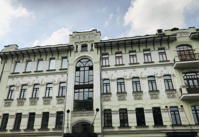 https://favorite-moscow.ru/wp-content/uploads/2021/08/IMG_1684-640x440.jpg