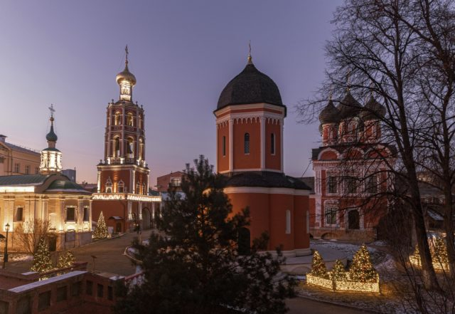 https://favorite-moscow.ru/wp-content/uploads/2021/08/IMG_5947-640x441.jpg